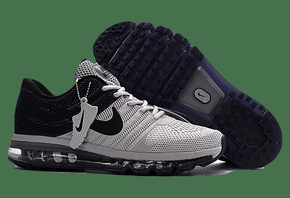 Купить кроссовки Nike Air Max 2017 в Севастополе   Заказать ... c1040310435